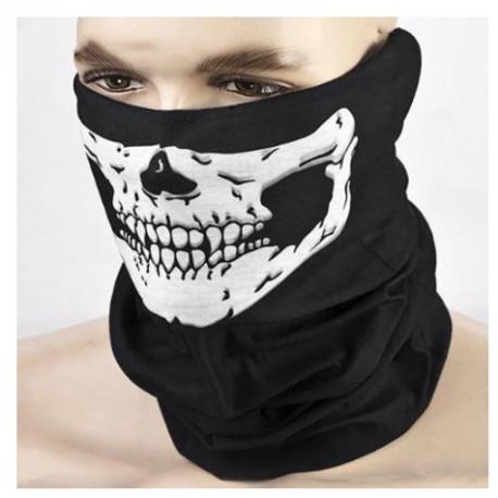Multi-kaklaskarė
