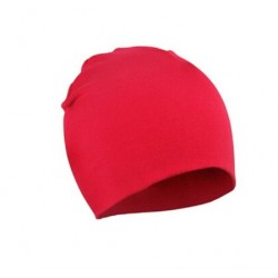 Raudona kepurė (iki 3 m. vaikams)