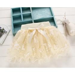 Kreminis sijonas